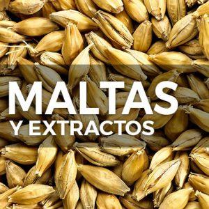 Maltas