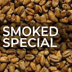 Smoked Special