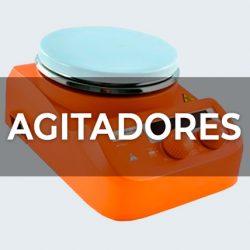 AGITADORES
