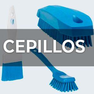 CEPILLOS