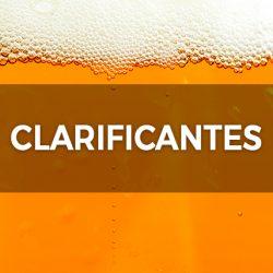 CLARIFICANTES