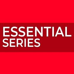 ESSENTIAL SERIES