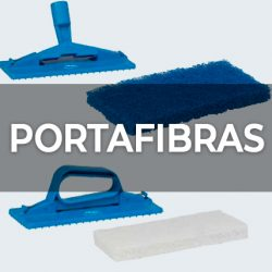 PORTAFIBRAS
