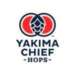 yakima_logo