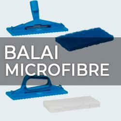 BALAI MICROFIBRE