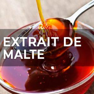 EXTRAIT DE MALTE