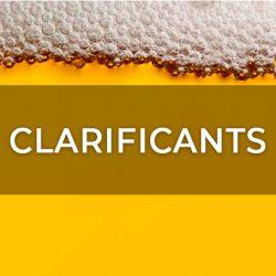 CLARIFICANTS