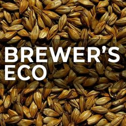 Brewer's ECO