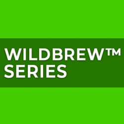 WILDBREW™ SERIES