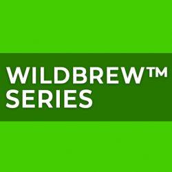WILDBREW™ SERIES