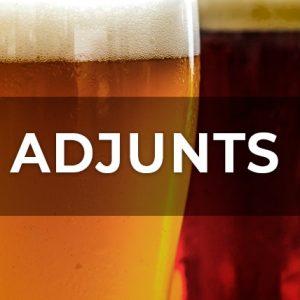 ADJUNTS