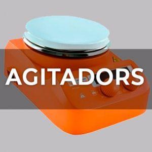 AGITADORS