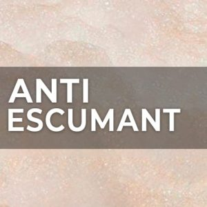 ANTI ESCUMANT