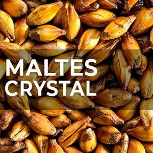 MALTES CRYSTAL